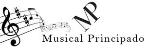 Musical Principado MP