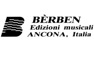 EDITORIAL BERBEN