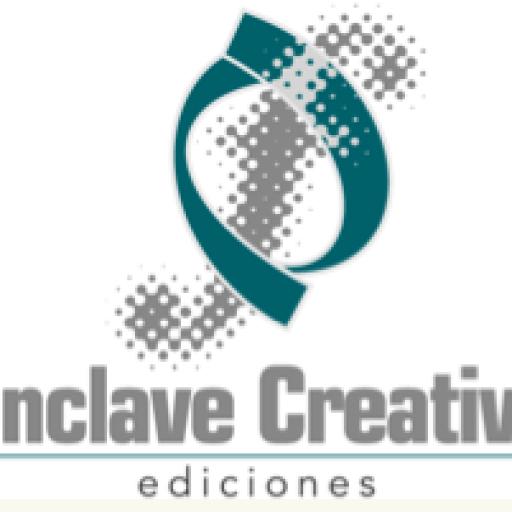 Enclave Creativa